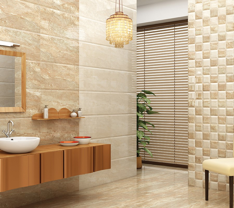 Online Construction Amp Building Materials Supplier In Bangalore