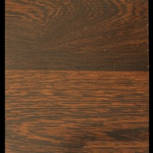 wenge strip laminate flooring