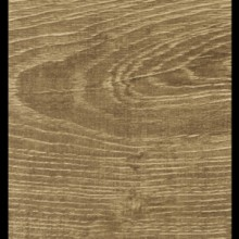 Antique laminate flooring