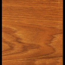 Siera oak laminate flooring