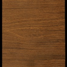 Walnut laminate flooring