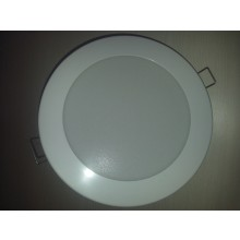 "Led 6"" Downlight 10 W 6.5 K / 4K"
