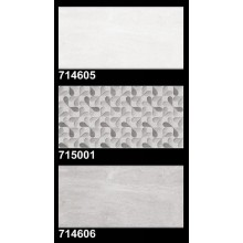 600x300mm glossy wall tiles