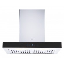 FLAT GLASS LTW 60 SLIM TC3V POWER PLUS LED