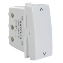 Havells-Oro-10A 2 way Switch