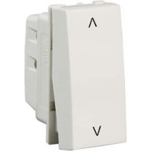 Havells-Pearlz-6Ax 2 way Switch