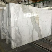 Colorado marble slabs premium quality