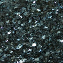Emerald pearl imported granite slabs premium quality