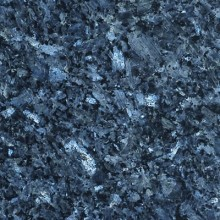 Blue pearl imported granite slabs premium quality