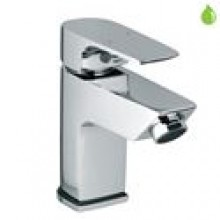 Aria Single Lever Basin Mixer