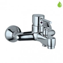 Florentine Single Lever Wall Mixer