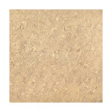 K6202 [60x60] kajaria polished vitrified  tile