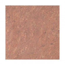K 6208 [60x60] kajaria polished vitrified  tile