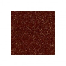 K 6310 [60x60] kajaria polished vitrified  tile