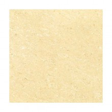 K 6210 [60x60] kajaria polished vitrified  tile