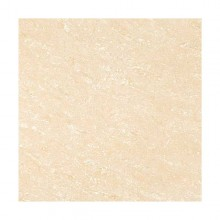 K 6207 [60x60] kajaria polished vitrified  tile