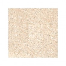 K 6213 [60x60] kajaria polished vitrified  tile