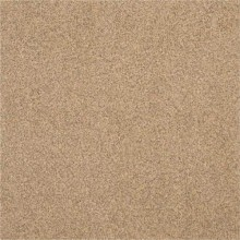 K 6601 [60x60] kajaria polished vitrified  tile
