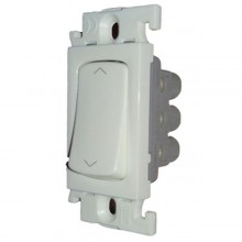 Legrand Mylinc 6A 2Way 1m Switch