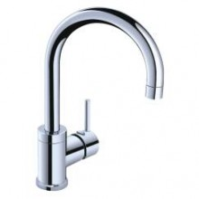 MOEN LA FORMA 1 HANDLE SINGLE MOUNT / 7040