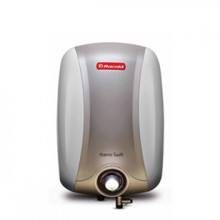Racold  ETERNO 2 - 25 litre electric Storage water geyser