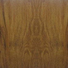 8337367 shannon oak laminate floor