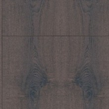 37473 maple montreal laminate flooring
