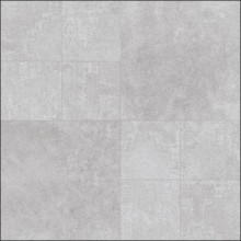 ADMIRE GREY CERAMIC  GLOSSY FINISH VITRIFIED
