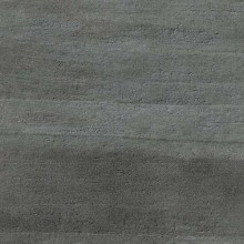 BERLUTI GRIGIO DIGITAL DURAGRES GLOSSY FINISH VITRIFIED