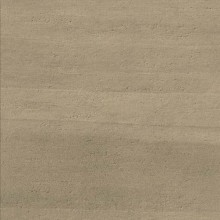 BERLUTI OLIVE DIGITAL DURAGRES GLOSSY FINISH VITRIFIED