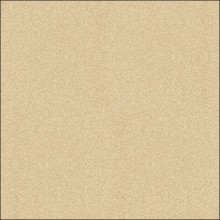 MONTANA BEIGE DIGITAL DURAGRES GLOSSY FINISH VITRIFIED