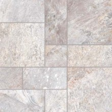 CANTERA NATURAL  DIGITAL CERAMIC GLOSSY FINISH VITRIFIED