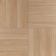 ETERNAL WOOD OAK  DIGITAL  DURAGRES GLOSSY FINISH VITRIFIED