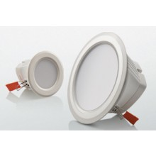 Led Downlight (Round) 3W, 3""