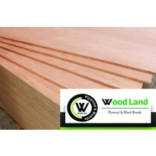 Wood land 9mm ply - isimr grade